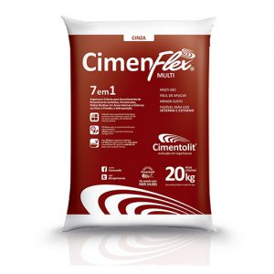 Argamassa-Cimentolit-Cimenflex-Multiuso-7x1-20kg-mafrel